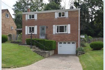 800 Shadyside Dr - Photo 1