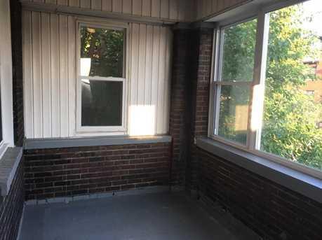 5553 Phillips Ave - Photo 9