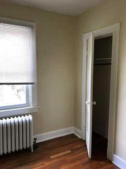 5553 Phillips Ave - Photo 17