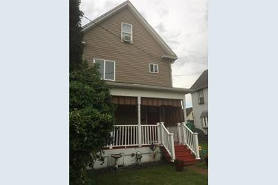 946 Roup Ave - Photo 1