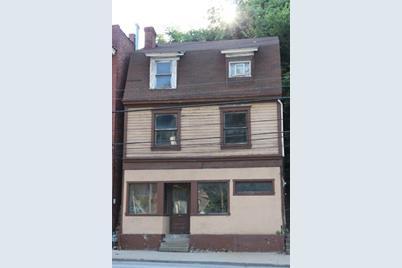 1826 West Liberty Ave - Photo 1