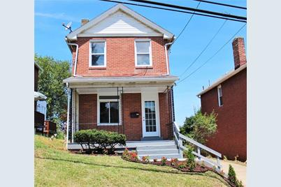 3427 Duquesne Ave - Photo 1