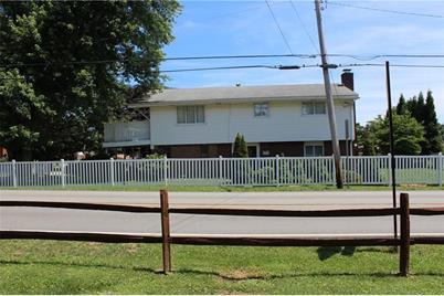 10370 Jefferson Ave. - Photo 1