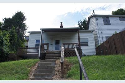 1426 Orangewood Ave - Photo 1