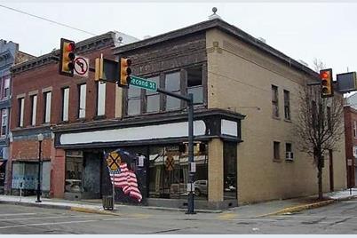 123 E Main Street - Photo 1