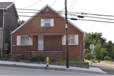156 Morgantown St - Photo 1