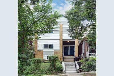 56 Laclede St - Photo 1