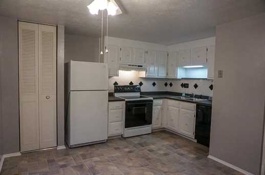 804 Countryside Dr - Photo 7