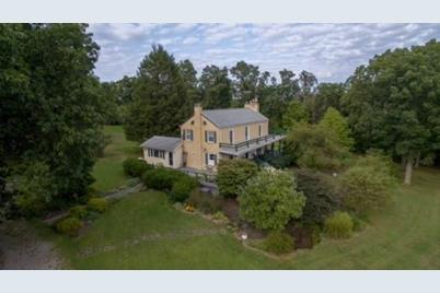296 Kittanning Hollow Rd - Photo 1