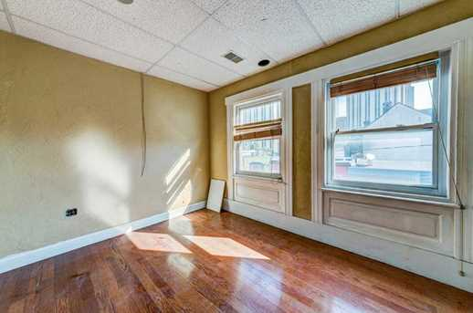 3721 Forbes Ave - Photo 9