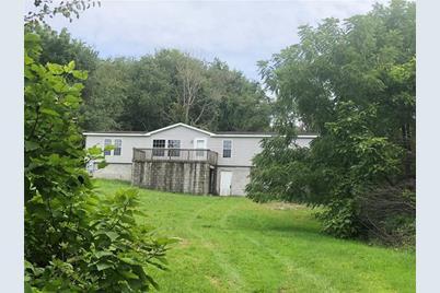 592 Hutter Farm Rd - Photo 1
