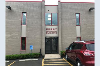 8135 Perry Hwy - Photo 1