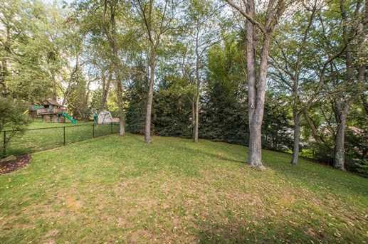 1181 Airedale Dr - Photo 25