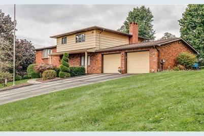 307 Country View Dr - Photo 1