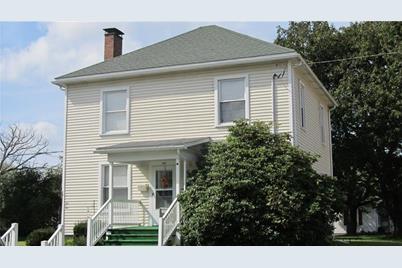 145 Edgewood Ave - Photo 1