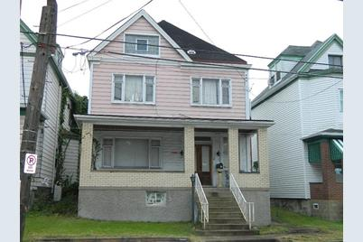 534 Greenfield Ave. - Photo 1
