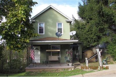 611 Highland Ave - Photo 1