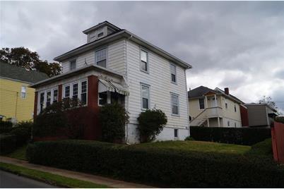 652 Grove Street - Photo 1