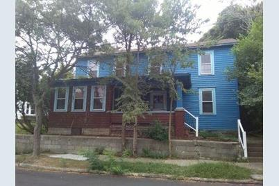 150 2nd Ave - Photo 1