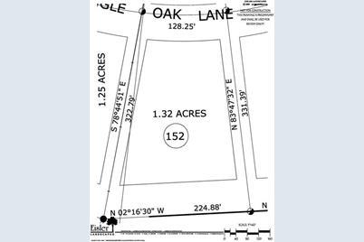 152 Shingle Oak - Photo 1