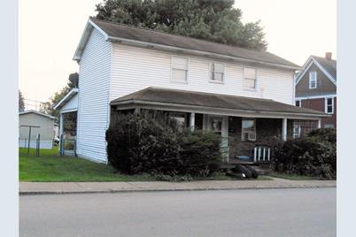 79 Ridge Ave - Photo 1