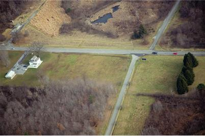 0 Old Youngstown Rd - Photo 1