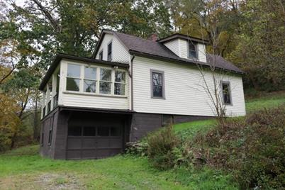 1536 Soap Hollow Road - Photo 1