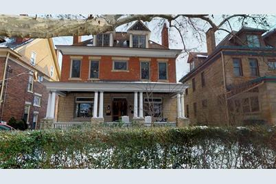 623 S Linden Avenue - Photo 1