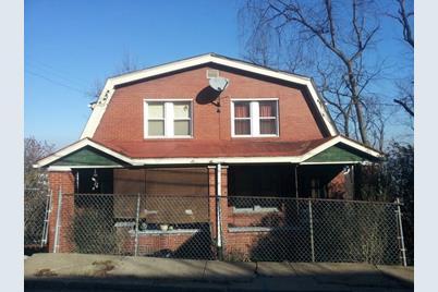 810 Wymore Street - Photo 1