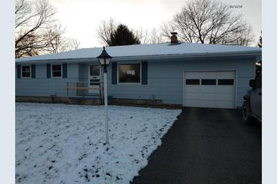 150 Hickory View Dr - Photo 1
