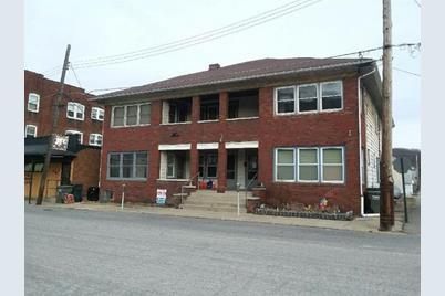 119 Jefferson St. #4 - Photo 1
