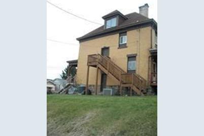 1404 Westfield St #2 - Photo 1