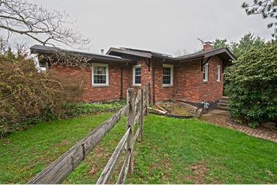 105 Cabin Lane - Photo 1