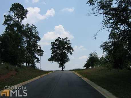 112 Bonny Oaks Ln - Photo 1
