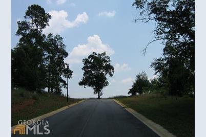 112 Bonny Oaks Ln #33 - Photo 1