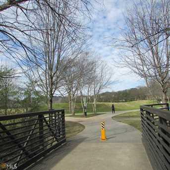 0 Reinhardt College Parkway - Photo 7
