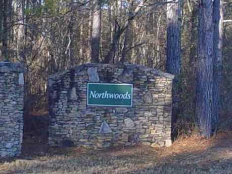 0 Northwoods - Photo 2