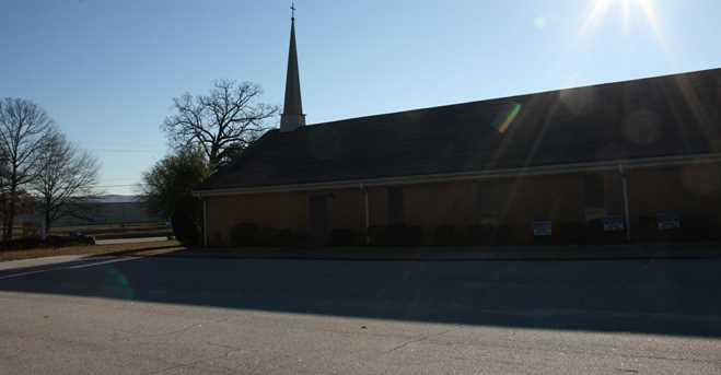 2360 Old Covington Hwy - Photo 19