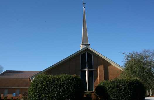 2360 Old Covington Hwy - Photo 14