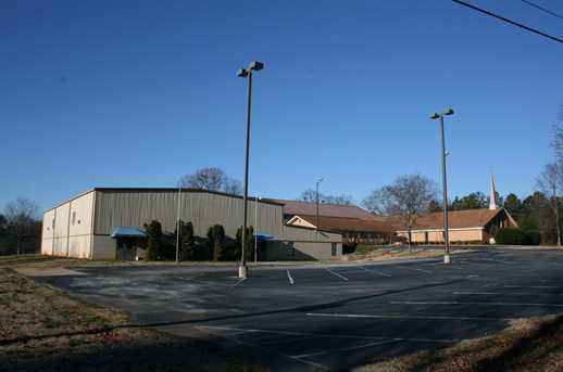 2360 Old Covington Hwy - Photo 9