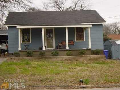 1060 Milstead Ave - Photo 1