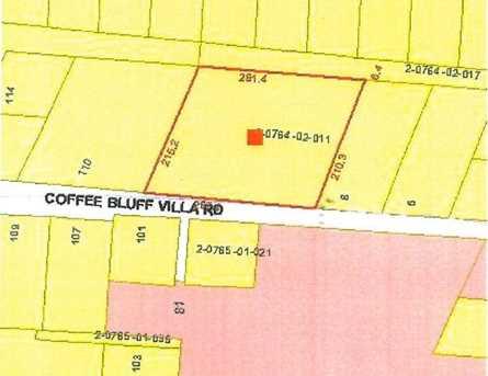 0 Coffee Bluff Villa Rd - Photo 7