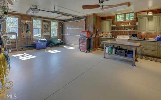 3702 Meeting House Mtn Rd - Photo 33