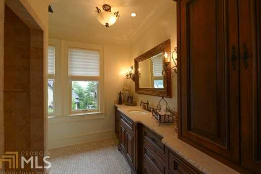 3702 Meeting House Mtn Rd - Photo 20
