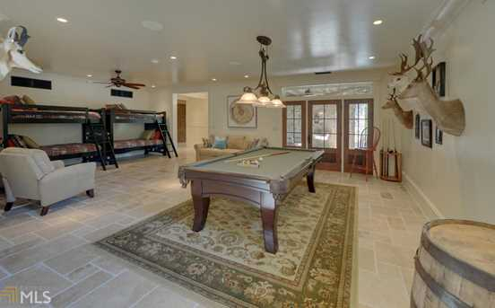 3702 Meeting House Mtn Rd - Photo 27