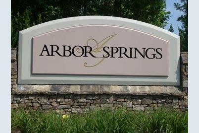 Lt 8H1 Arbor Springs Pkwy #8H1 - Photo 1