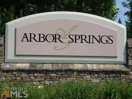 0 Arbor Springs Pkwy #LT 21H2 - Photo 1