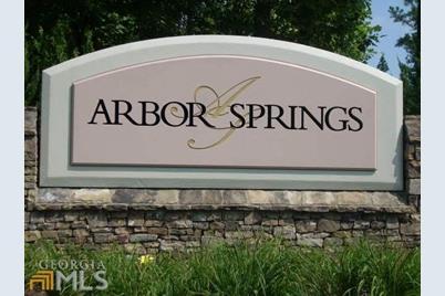 Lt 21H2 Arbor Springs Pkwy #21H2 - Photo 1