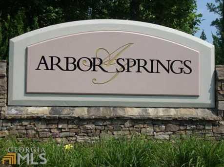 0 Arbor Springs Parkway #LT 22H2 - Photo 1