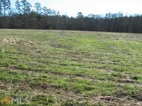 0 Farm Hill Dr #LT 14 - Photo 2